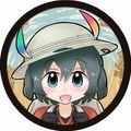 masato0876@mstdn.kemono-friends.info
