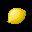 :lemon_roll: