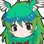 :quetzal: