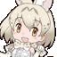 :serval_white: